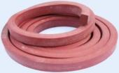 再生胶生产吸水膨胀橡胶时如何选择配合剂