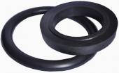 天然胶密封件中掺用乳胶再生胶的作用与技巧