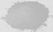 再生胶制品生产中硫酸钡怎么用更好