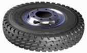 轮胎再生胶在轻型轮胎中的应用技巧