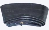 丁基再生胶改善环氧天然橡胶的老化性能