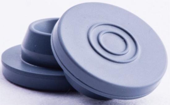 氯化丁基橡胶与其他橡胶并用的目的
