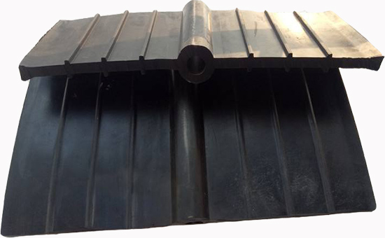 How to choose EPDM waterstop vulcanization system