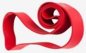 乳胶再生胶生产彩色拉力胶条配方设计流程