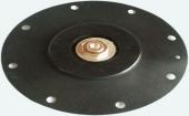 耐油橡胶隔膜生产要点(二)