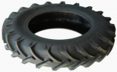 大量掺用再生胶的农业轮胎填充胶适用配方