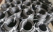 降低EPDM橡胶管生产成本 首选三元乙丙再生胶