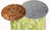 丁腈硫化胶耐热性与硫化体系的关系