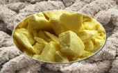 乳胶再生胶可以使用硫磺硫化吗