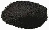控制再生胶密封制品中半补强炭黑用量