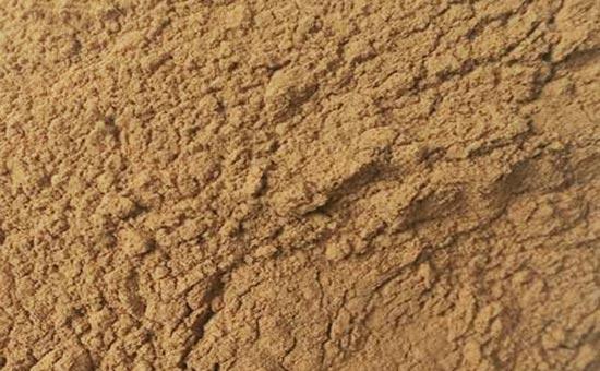 天然胶/丁苯胶/再生胶并用胶配方如何选择填充剂