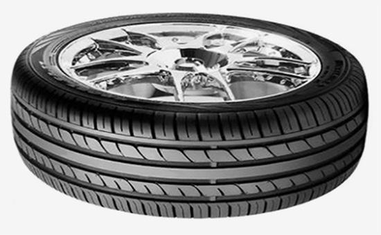 轮胎再生胶在翻修轮胎衬垫胶中的应用技巧