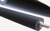 EPDM胶辊生产方式及其特点