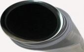 耐油胶板中掺用胎面再生胶适用配方