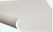 降低白色天然橡胶板成本的三种原料