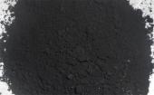 炭黑在再生胶制品中的并用技巧