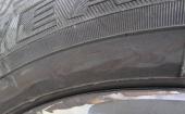 轮胎生产中会用到三元乙丙再生胶吗?