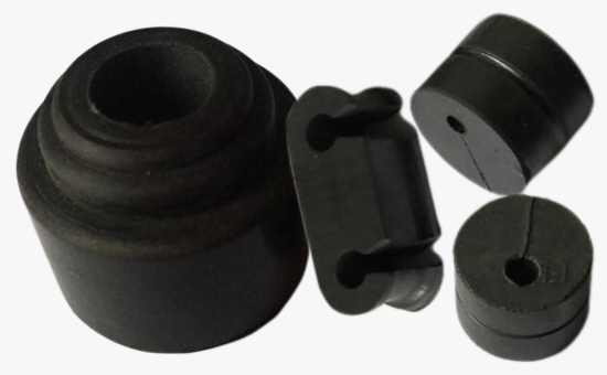 The significance of using tire rubber powder in natural rubber products
