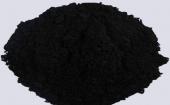 10种常见炭黑在再生胶中的作用和添加技巧(2)