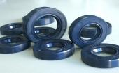 低硬度油封使用丁腈再生胶如何设计配方