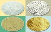 再生胶硫化体系与抗硫化反原性能的关系