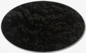 硫化胶粉改性处理与应用