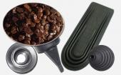 丁腈橡胶制品生产中常用软化剂种类与作用