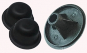 模压型丁腈橡胶制品如何设计配方更好