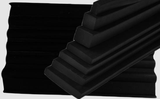 三元乙丙胶料在耐油橡胶中的掺混技巧
