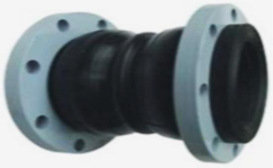 橡胶接头使用乳胶再生胶降低成本的技巧一