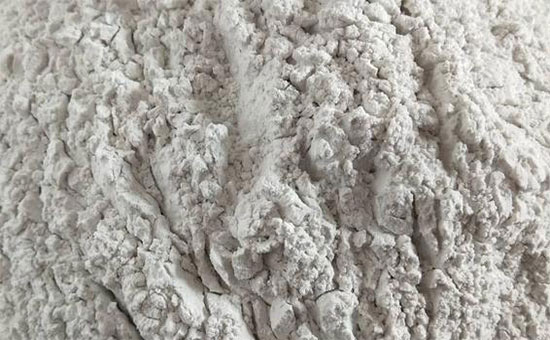 Application skills of titanium dioxide in white recycled rubber products