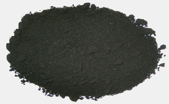 Ways to improve the effect of vulcanized rubber powder in rubber