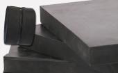耐油橡胶制品掺用再生胶通用参考配方