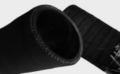 轮胎胶粉在各类胶管中的应用