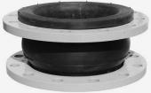 橡胶接头使用乳胶再生胶降低成本的技巧二