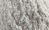 钛白粉在白色再生胶制品中的应用技巧