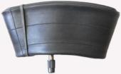 天然胶力车内胎掺用丁基再生胶挤出工艺技巧