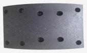 石棉刹车片使用粉末丁腈时需要注意的几个问题