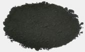 提高硫化胶粉在橡胶中掺用效果的办法