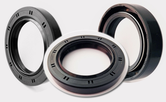 Key Points for Improving Nitrile Oil Seal Performance and Formula Design