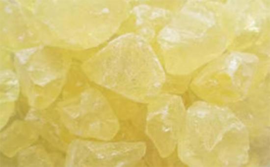 三元乙丙胶料选择酚醛树脂硫化特点与技巧