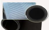 过滤黑乳胶再生胶硫化时如何确定硫化压力