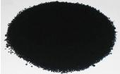 炭黑含量高的胶料适量使用再生胶可缓解焦烧