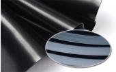 使用丁腈橡胶/再生胶并用胶生产耐油胶板适用配方
