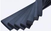 三元乙丙胶粉在EPDM橡胶制品中的填充技巧
