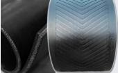高强力输送带如何使用乳胶再生胶降低成本