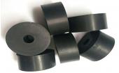 减震材料使用轮胎再生胶降低成本的技巧