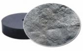 各类配合剂对再生胶焦烧安全性的影响