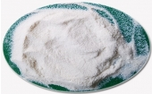 硫化胶粉在橡胶制品中的作用以及添加技巧