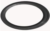 管道接口密封圈使用EPDM再生胶降低成本